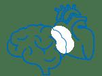 Case study-Dual implantation cardio neuro-02-01-01