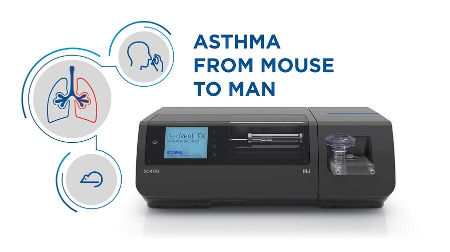 SCIREQgraph-Asthma-mouse-to-man-1