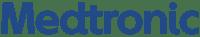 Medtronic-Logo-wine