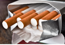 considerations research cigarettes