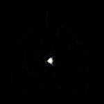 covidicon-removebg-preview