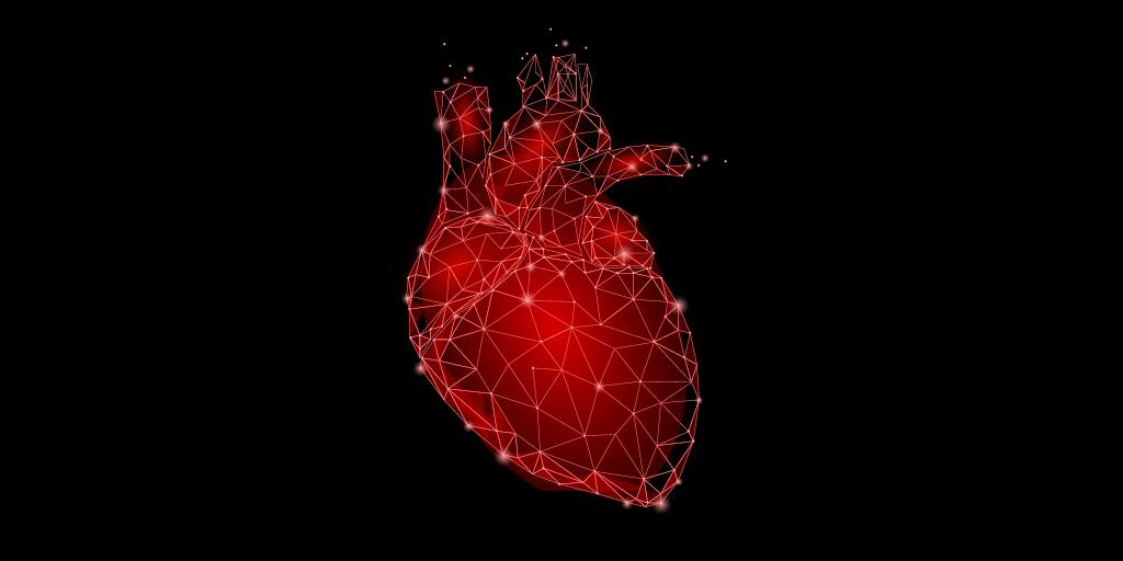 EB2020_heart