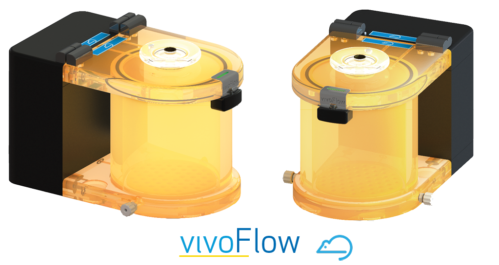 vivoFlow2-1